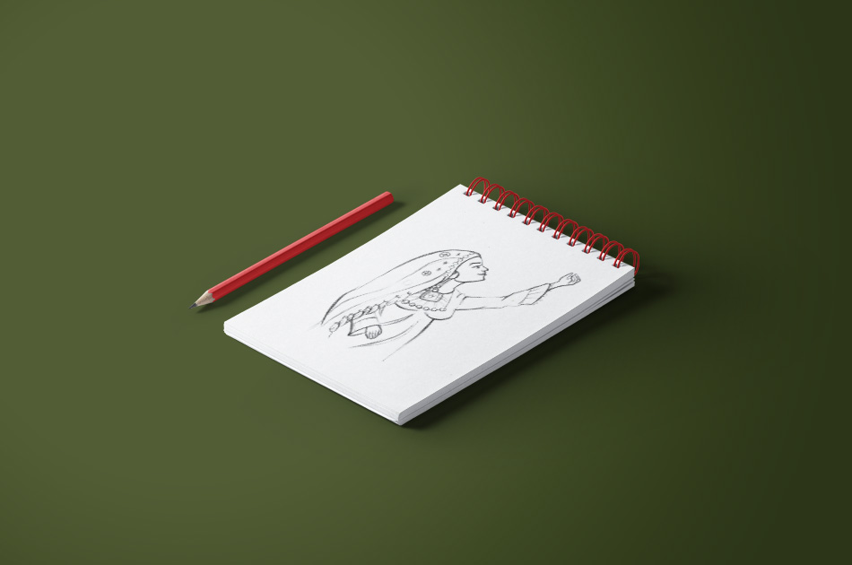 Sketchbook_950px